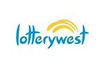 NEWlotterywest