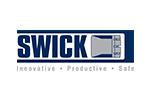NEWswick